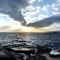 紀淡海峡18-03514