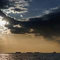 紀淡海峡70-03471