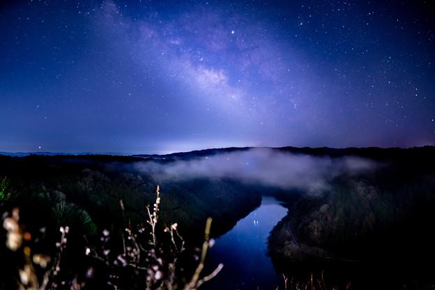 月ヶ瀬天の川24A-03967