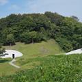 Photos: 豊島美術館DSC01583_ed