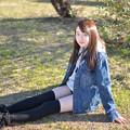 Photos: 00039