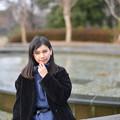 Photos: 00001