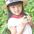 Photos: 00066