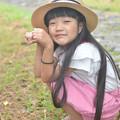 Photos: 00069