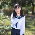 Photos: 00004