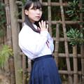 Photos: 00010