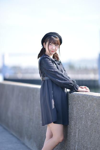 Photos: 00021