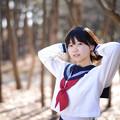 Photos: 00034