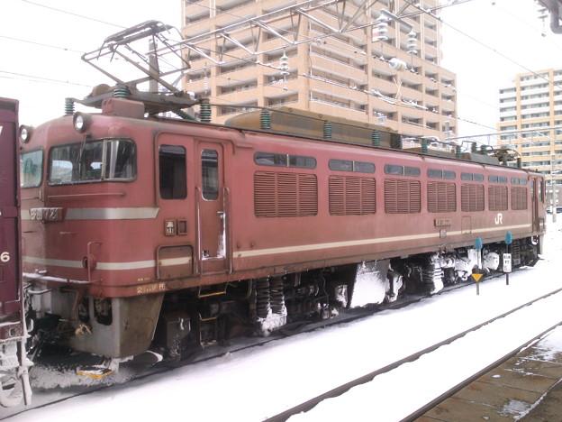 SN3R19860001