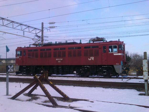 SN3R20810001