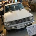Photos: lalaport nagoya_05