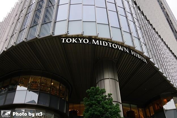 Photos: hibiya_01