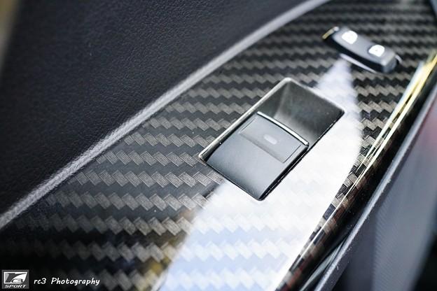 carbon panel_09