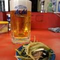 ラーショ西門前 ビールs3