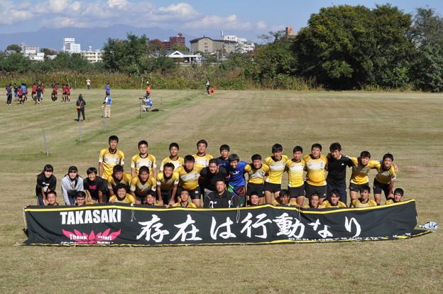 Photos: DSC_0931