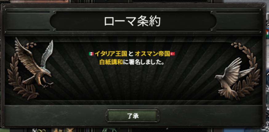 http://art1.photozou.jp/pub/933/3235933/photo/259714869_org.png