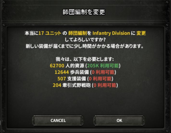 http://art1.photozou.jp/pub/933/3235933/photo/260618556_org.png