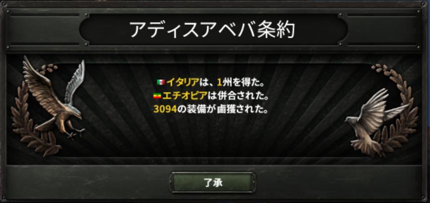 http://art1.photozou.jp/pub/933/3235933/photo/260618572_org.png