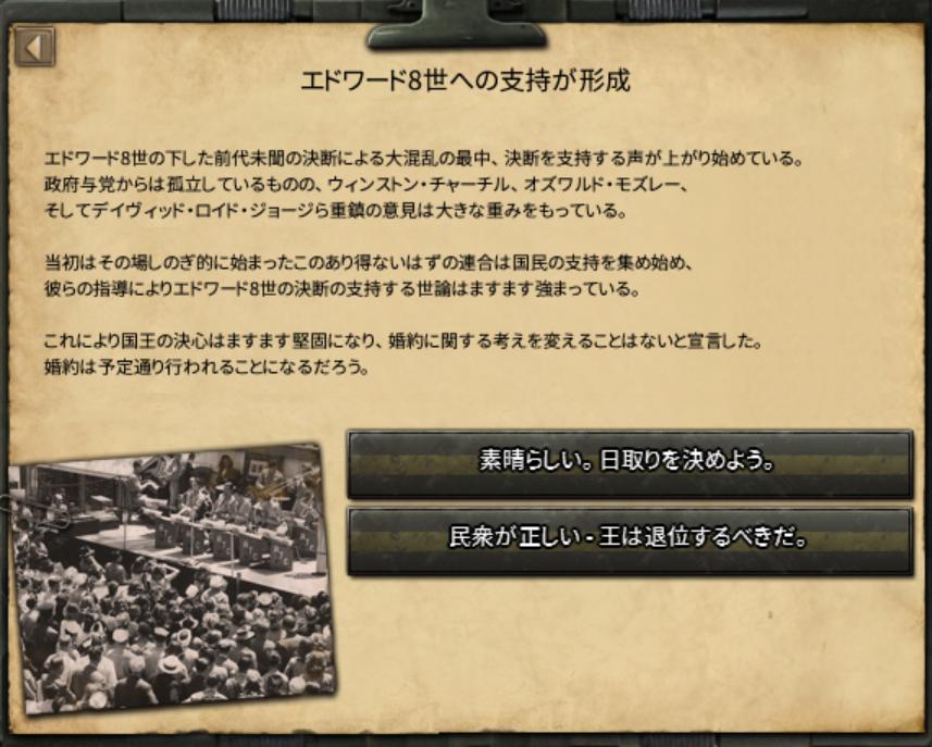 http://art1.photozou.jp/pub/933/3235933/photo/260618596_org.png