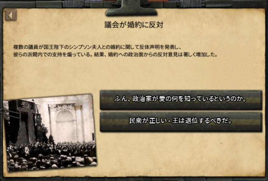http://art1.photozou.jp/pub/933/3235933/photo/260618611_org.png