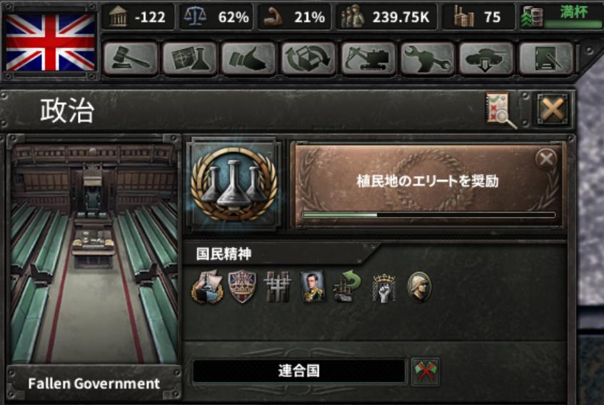 http://art1.photozou.jp/pub/933/3235933/photo/260618614_org.png