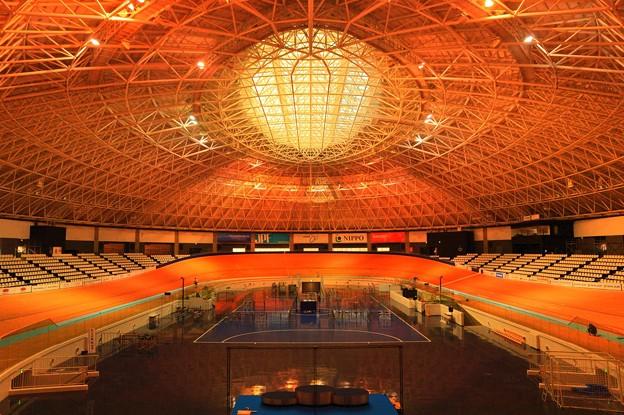 ようこそ、此処へ・・・2020 Olympic