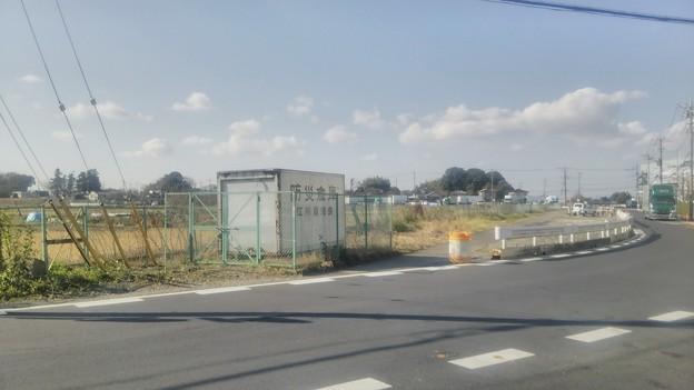 【12月12日は加須市へ!その6】岩槻区その2