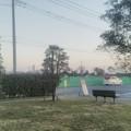 【3月2日は幸手市などへ!その18】道の駅ごかです。