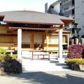Photos: 千葉県松戸市のパワースポット2