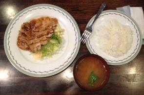 キッチンマカベ (3)
