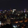 Photos: 札幌の夜景