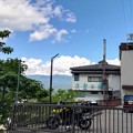 飯田 天空の城温泉