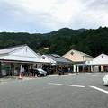 写真: 道の駅 ようか但馬蔵