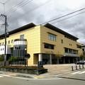 Photos: 飛騨市図書館