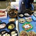 Photos: 新鮮な魚が安い!