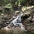 Photos: 入ったら気持ちよさそうな滝