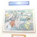 2018MOA美術館宮崎作品展 (8)