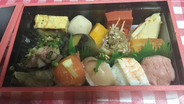 Matsusaka BEEF WHAT'S