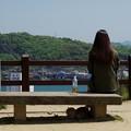 Photos: 「瀬戸の花嫁」