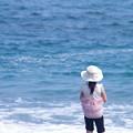 Photos: 「COME ON 夏。」