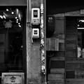 Photos: 「・Style・」