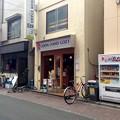 Photos: 外観