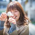 Photos: 春が来た!