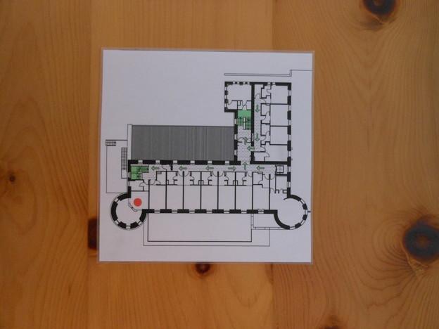スイス*3100クルムホテル・ゴルナーグラート9