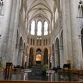 Photos: ブリュッセル*サンミッシェル大聖堂2