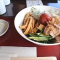 Photos: 京都 宇治 中村藤吉 平等院店3