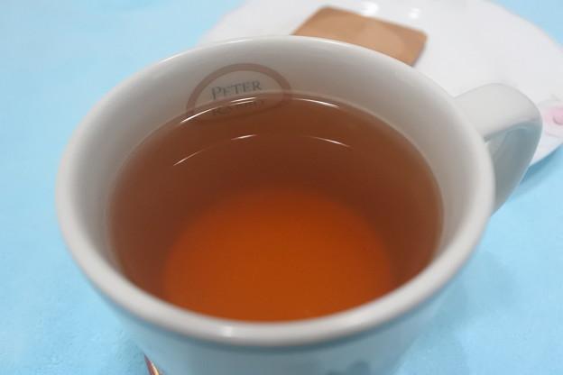 金沢*献上加賀棒茶@丸八製茶場3