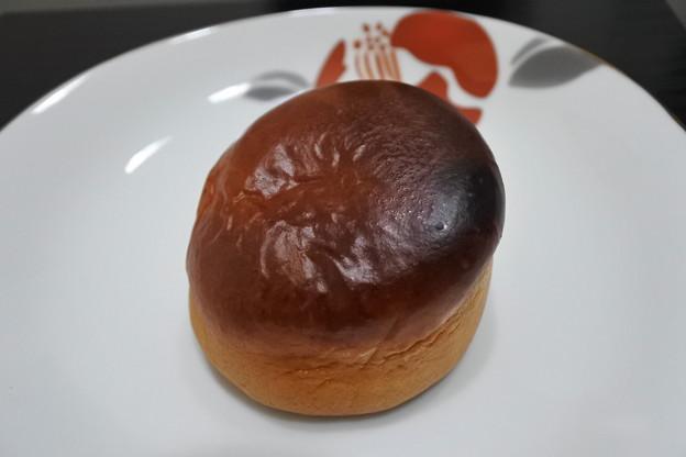 Photos: 長野銘菓*太平堂・まほろばの月4