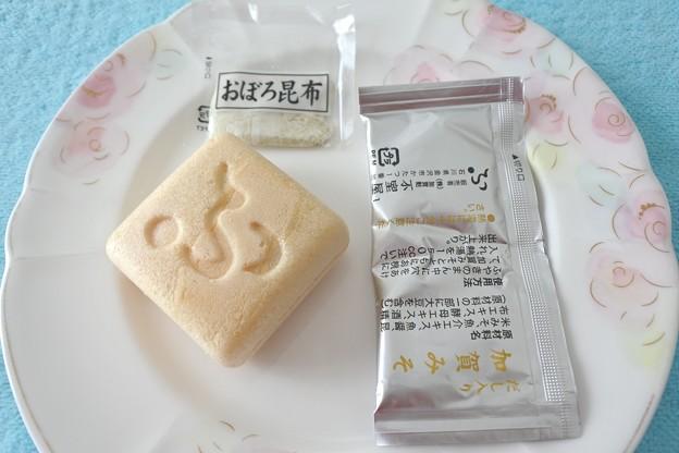 金沢・ 加賀麩不室屋4