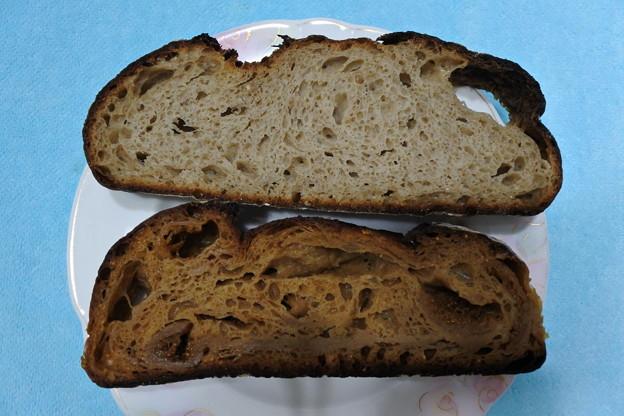 和歌山県・3ftのパン5